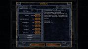 Baldur's Gate - Enhanced Edition Trilogy - v2.6.6.0 05.10.2021 17_18_10.png