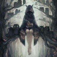 Neverwinter Nights | Baldurs Gate Forum